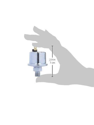 FAE 14530 Sensor, Öldruck