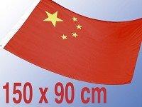 bandiera-paesi-vr-china-150-x-90-cm-in-nylon-resistente-agli-strappi