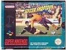 echange, troc Soccer Shootout