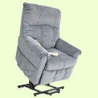 Cheap Metal Folding Chairs 3755