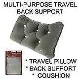 Travel Cushion