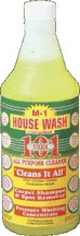 jomaps-hwgal-m-1-house-wash-1galpack-of-4