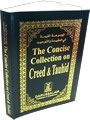 The Concise Collection on Creed & Tauhid…