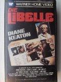Die Libelle [VHS]