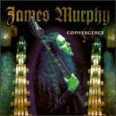 Convergence by Murphy, James (1996)