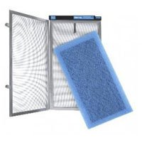 "Dynamic Air Cleaner Furnace Filter Refills - 20""X20""X1""- 3 Pack front-457497"