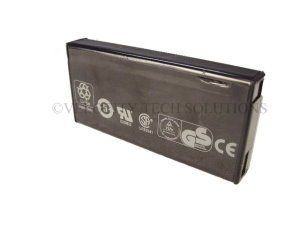 Consumer Electronic Products Dell U8735 NU209 Battery Only Perc 5i 6i PowerEdge 1950 2900 2950 Replenish Store