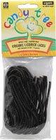 Candy Tree Organic Licorice Laces 8212 2.6 oz
