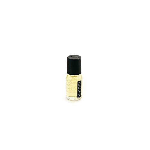 concentre-de-parfum-teck-et-tonka-esteban
