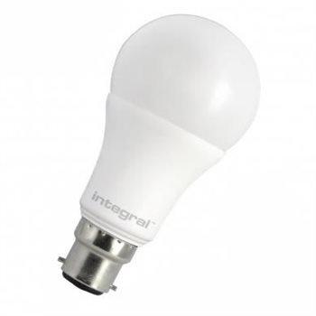 led-classic-a-60-240deg-dim-105w-27k-bc-opal-74-85-24