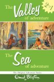 The Valley of Adventure and the Sea of Adventure