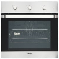 Single Oven Stainless Steel (OIF22100X_SS)