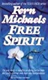 Free Spirit (0345308409) by Michaels, Fern