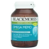blackmores-omega-memo-60-tablets-by-blackmores