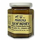 MANUKA HONEY 12oz ACTIVE 16+