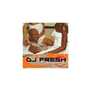 Dj fresh definition of house music sense for House music definition