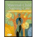 img - for Package of Maternal-Child Nursing Care Pocket Companion for Maternal-Child Nursing book / textbook / text book
