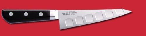 sakai-takayuki-japanese-dimple-knife-grand-chef-sp-bohler-uddeholm-sweden-steel-10241-boning-knife-1