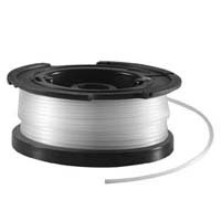 BLACK AND DECKER A6481 Replacement Spool and Line from Black and Decker
