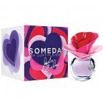 Someday By Justin Bieber For Women 100ml Eau De Parfum Edp Spray