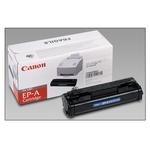 Canon I-Sensys LBP-465 - Original Canon 1548A003 / EP-A - Cartouche de Toner Noir -
