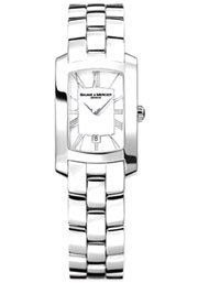 Baume Mercier Women's 8744 Milleis Watch