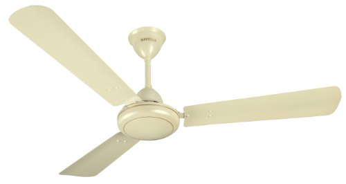Havells Ss390 900mm