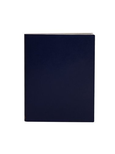 paperthinks-navy-blue-extra-large-ruled-recycled-leather-notebook-7-x-9-inches-by-paperthinks