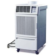 MovinCool Office Pro 18 16,800 BTU 115 volt Portable Air Conditioning Unit