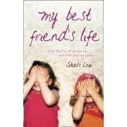 My Best Friend's Life