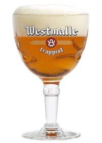 westmalle-trappist-belgium-beer-glass-2-glass-set