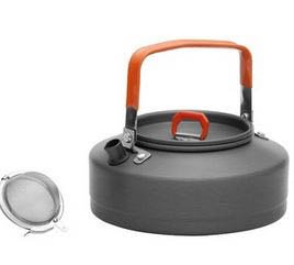 Outdoor Coffee ,Camping Pot,Outdoor front-371648