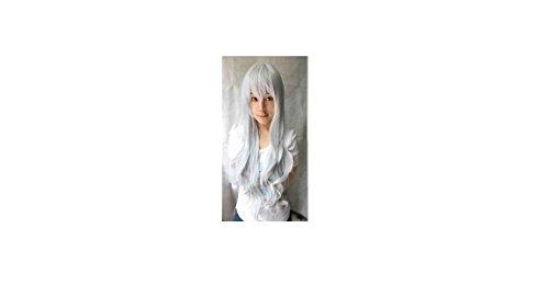 xqxhair-le-donne-ricci-lunghi-capo-parrucche-piene-silky-ombre-parrucca-sintetica-con-diritta-fringe
