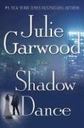 Image of Shadow Dance: A Novel
