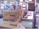 Best Price EXCEL Pork Plant: Fabrication  Best Offer