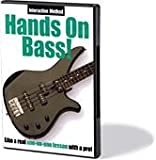 echange, troc Hands on Bass Interactive [Import anglais]