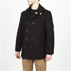 new-and-improved-satin-lined-navy-pea-coat-38r