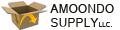 Amoondo Supply