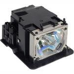 Electrified VT-60LP / 50022792 Replacement Lamp with Housing for NEC Projectors