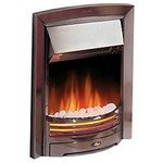 Dimplex Adagio ADG20 Electric Heater
