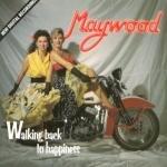 Maywood - Walking Back To Happiness - Zortam Music
