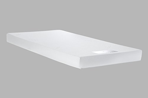 Best Price For Small Single 20cm Depth Memory Foam Mattress with