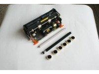 Maintenance Kit 220V T620
