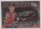 Jeff Gordon (Trading Card) 2001 Press Pass Trackside [???] #RG6