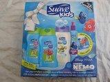 Suave Kids Disney Pixar Finding Nemo Bath Care Set - 1