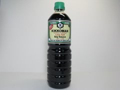 kikkoman-soy-sauce-with-less-salt-1000ml