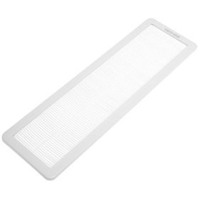 Hoover High Efficiency Final Filter, 40110001 front-234619