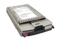 HP BD30088279HP 300GB SCSI U320 10K HDD