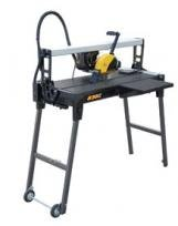 "Qep 83230 - 30"" Bridge Saw"