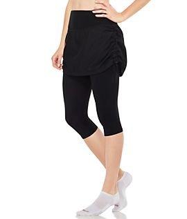 SPANX Ladies Knee Pant by SPANX
